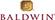 Image of baldwin locks logo.