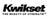 Image of kwikset logo.