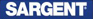 Image of sargentlocks Logo.