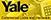 Image of yalelocks Logo.